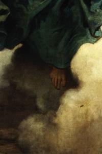 Gustave Doré, L'Ascension