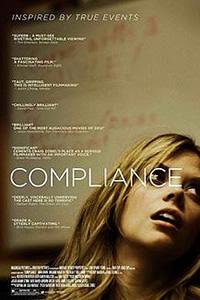 Compliance, Fair Use