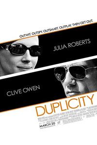 Duplicity, Fair Use