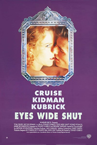 Eyes Wide Shut, Fair Use