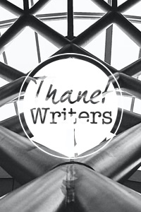 Thanet Writers