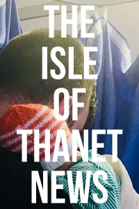 The Isle of Thanet News