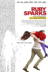 Ruby Sparks, Fair Use
